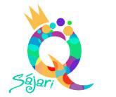Sajari Q